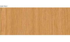 Samolepicí fólie imitace dřeva - Dub světlý 10071, 11235