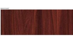 Samolepicí fólie imitace dřeva - Mahagon 11259