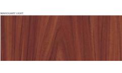 Samolepicí fólie imitace dřeva - Mahagon světlý 10063, 11267