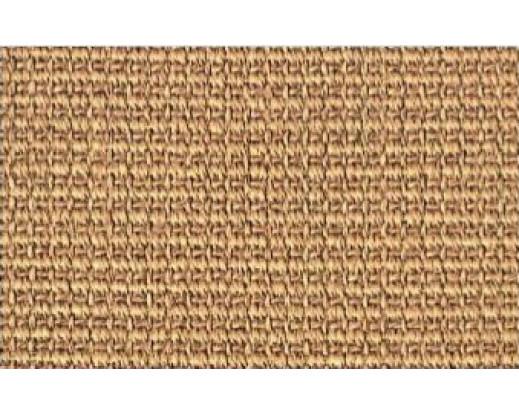 Samolepicí folie Sisal 114798