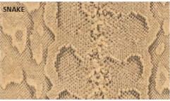 Samolepicí fólie Hadí kůže 115870