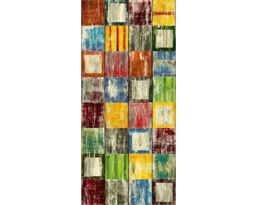 Samolepicí fólie imitace dřeva - Bahia 200-8419
