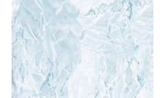 Samolepicí fólie imitace mramoru Cortes blau - Mramor modrý 200-8158
