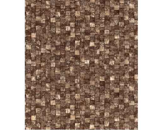 Samolepicí fólie Aragon 200-3154