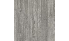 Samolepicí fólie imitace dřeva - Dub Sheffield 346-0587