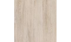 Samolepicí fólie imitace dřeva - Dub Santana 200-8426, 200-5584