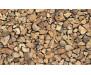 Samolepicí fólie dřevěná polínka 200-3097