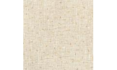 Samolepicí fólie imitace látky Textilgewebe braun 346-0049