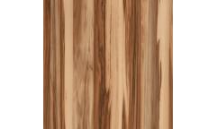 Samolepicí fólie imitace dřeva - Ořech Baltimore 346-0585, 346-8083, 346-5348