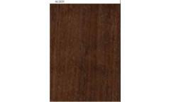 Samolepicí fólie imitace dřeva - Olše 11251