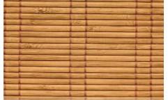 Samolepicí fólie Bamboo dark - Bambus tmavý 115047