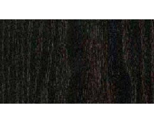Samolepicí fólie imitace dřeva - Černé dřevo 10097