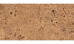 Samolepicí fólie imitace - Korek 121970, 11015