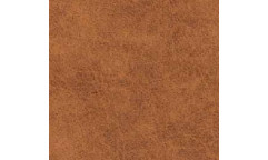 Samolepicí fólie Leather - imitace kůže 11533