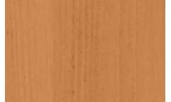 Samolepicí fólie imitace dřeva - Olše střední 10083, 11187