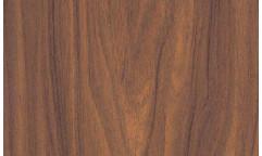 Samolepicí fólie imitace dřeva - Ořech 11219, 11221