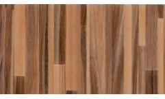 Samolepicí fólie imitace dřeva - Palisandr 11879