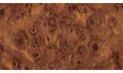 Samolepicí fólie imitace dřeva - Růžové dřevo tmavé 11147