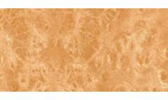 Samolepicí fólie imitace dřeva - Růžové dřevo světlé 11155
