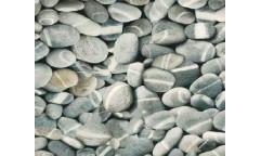 Samolepicí fólie Stones - Kamínky 10193