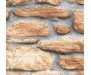 Samolepicí fólie Stone Wall - Kamenná zeď 10225