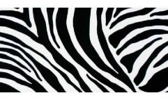 Samolepicí fólie Zebra 10133