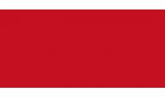 Samolepicí fólie Červená lesklá 10037, 11363