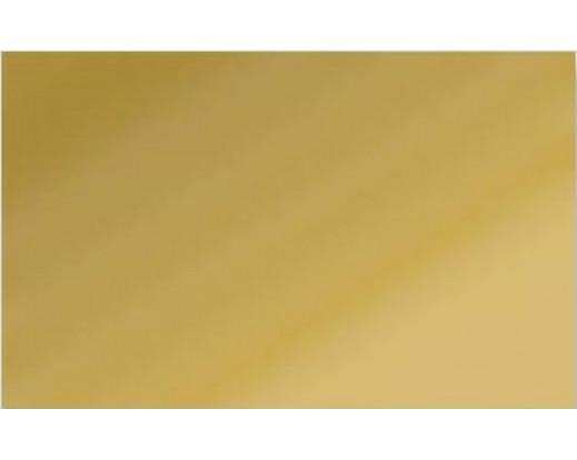 Zlatá samolepicí folie 134086