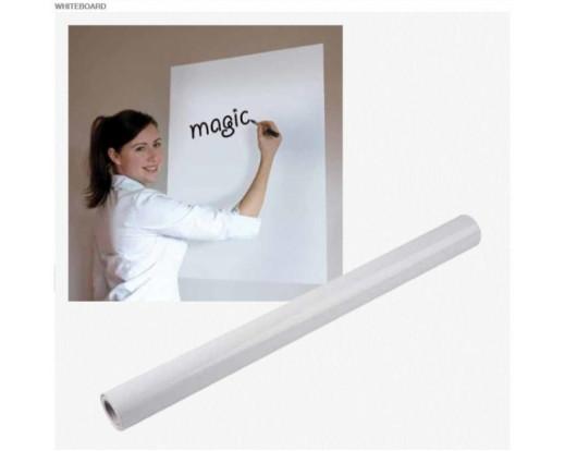 Popisovací samolepicí fólie Whiteboard 11946, 11947, 213-0007