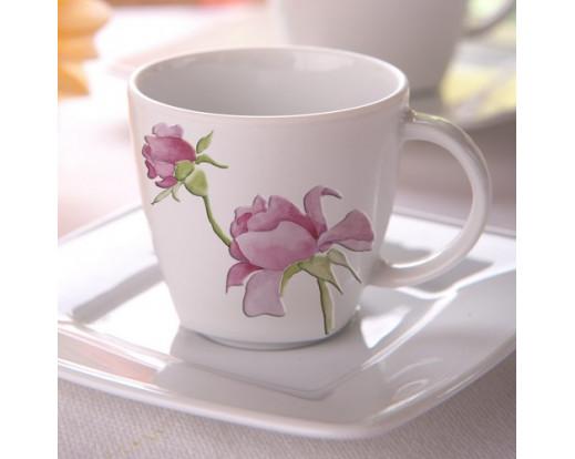 Samolepka Roses 59608 Růže
