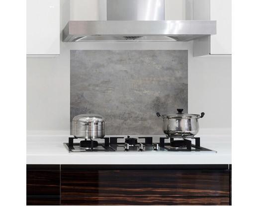 Samolepka do kuchyně Concrete 67232 Beton