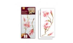 Samolepka Magnolia 59155
