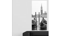 Samolepicí malířské plátno GoBig WallPanel Venice - Benátky