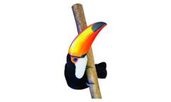 Samolepka Toucans 59456 Tukani