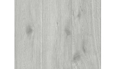 Vliesová tapeta Wood and Stone 300433