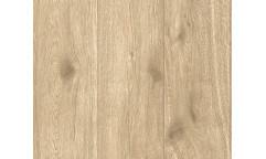 Vliesová tapeta Wood and Stone 300434