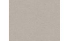 Vliesová tapeta Revival 30689-4