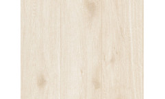 Vliesová tapeta Wood and Stone 31991-4