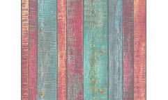 Vliesová tapeta Wood and Stone 31993-1