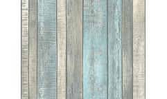 Vliesová tapeta Wood and Stone 31993-2