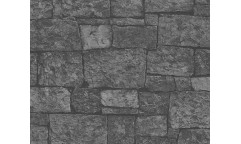 Vliesová tapeta Wood and Stone 31994-2