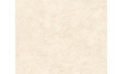 Papírová tapeta New Look 32448-2