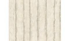 Vliesová tapeta Wood and Stone 32706-1