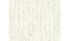 Vliesová tapeta Wood and Stone 32724-2
