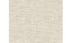 Vliesová tapeta Revival 32735-2