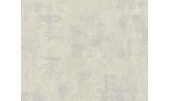 Vliesová tapeta Siena 32881-3