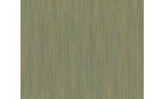 Vliesová tapeta Siena 32882-1