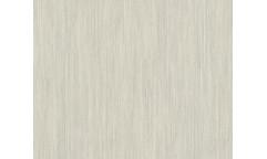 Vliesová tapeta Siena 32882-3