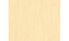 Vliesová tapeta Siena 32882-4