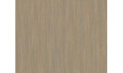 Vliesová tapeta Siena 32882-5